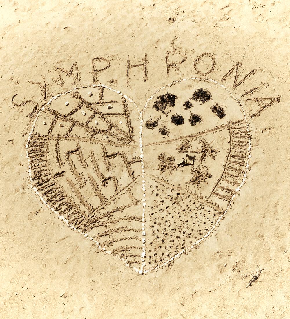 SYMPHRONIA