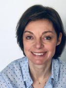 Myriam MATHIVAT - Sophrologue