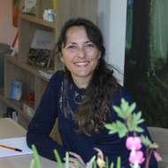 Elisa Commarmond
