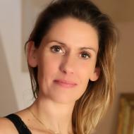 Séverine Bazile